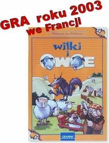 Granna Wilk i Owce 0726