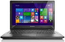 "Lenovo G40-30 14\"", Pentium 2,16GHz, 500GB HDD (80FY00GQPB)"