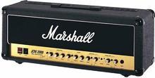 Marshall DSL 100