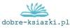 www.dobre-ksiazki.pl
