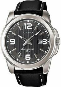 Casio Classic MTP-1314L-8A