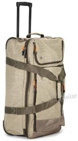 Antler Urbanite Upright torba podróżna na kółkach - Stone 1900971