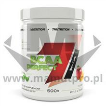 7Nutrition 7 Nutrition BCAA Perfect - 500g 006946