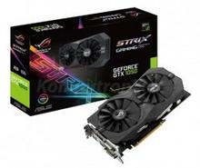 Asus GeForce GTX 1050 Strix 2GB