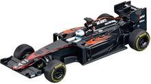Carrera GO! McLaren Honda MP4-30 F.Alonso No.14 64073