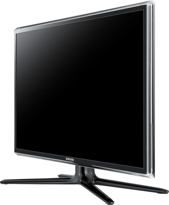 Samsung UE40D5800