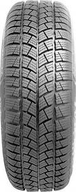 General Altimax Winter 175/65R14 82T
