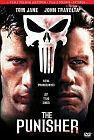 The Punisher [DVD]