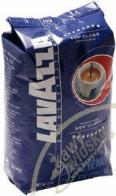 Lavazza Espresso Top Class 1kg