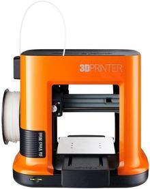 XYZprinting Drukarka 3D XYZprinting da Vinci Mini W 3FM1WXEU00H