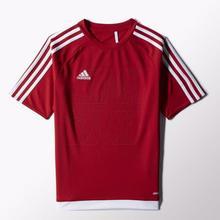 adidas koszulka piłkarska Estro 15 Junior S16149