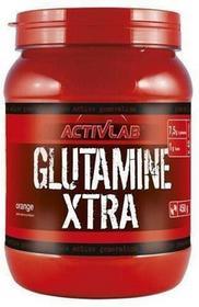 Activita Glutamine Xtra 450g
