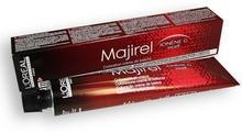 Loreal Majirel nr 9.21 bardzo jasny irysowo-popielaty blond 50ml