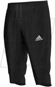 adidas spodnie treningowe 3/4 Core 15 M M35319