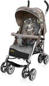Baby Design Travel Quick Brown