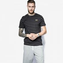 Nike T SHIRT FC STRIPE TEE 789449060