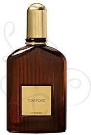 Tom Ford For Men Extreme Woda toaletowa 50ml TESTER
