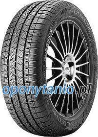 Vredestein Quatrac 5 265/50R19 110W