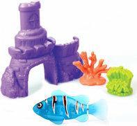 TM Toys Błazenek z koralowcami 2539