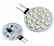Micros LED SMART G4 3.2W