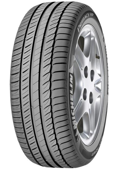 Michelin Primacy HP 235/55R17 103W