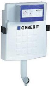 Geberit Kombifix Sigma Spłuczka podtynkowa bez stelaża UP320 109.300.00.5
