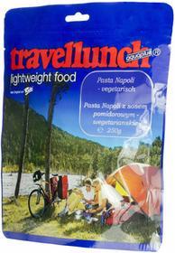 Travellunch Żywność liofilizowana Musli proteinowe (120-046) KB
