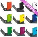 Herlitz segregator Max File Fresh Color A4/40 HL200