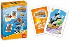 Trefl Karty Piotruś Tom i Jerry 8216