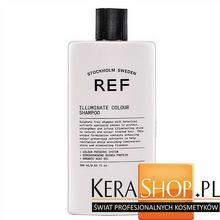 REF Illuminate Colour Shampoo Szampon do Włosów Farbowanych 285 ml