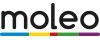 moleo.pl