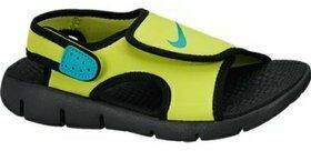 fe900a08a3e Nike sandały dla dzieci SUNRAY ADJUST 4 (TD)