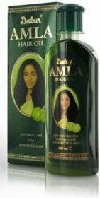 Dabur Olej do włosów Amla  300 ml