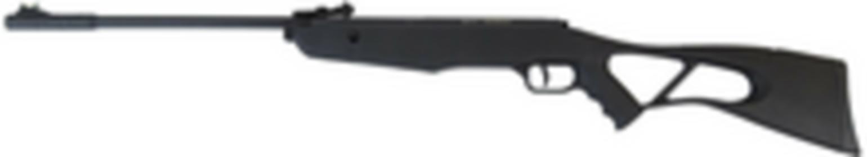 Crosman karabinek Inferno 4,5 mm (L-CSIN7)