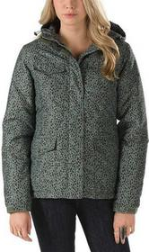 Vans kurtka - Le Monde Jacket (M Sea Spray Mini (E8C) rozmiar: L