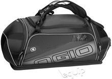Ogio Torba sportowa Endurance 9.0 112035-030 59 l 68 x 33 x 32 cm