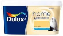 Dulux Farba Home lipowy miód 5 l