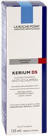 La Roche-Posay Kerium DS intensywna kuracja p/łupieżowa LOreal Deutschland GmbH