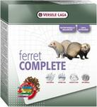 Opinie o Versele-Laga VERSELE - LAGA FERRET COMPLETE 10 kg DLA FRETKI
