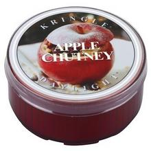 Kringle Candle Apple Chutney 35 g świeczka typu tealight