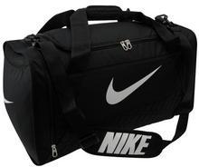 Nike Torba Brasilia 6 medium /BA4829 074