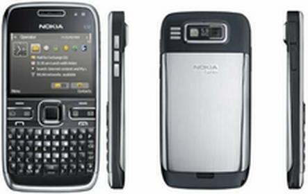 NokiaE72