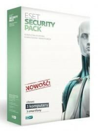 Eset DIGITAL Mobile Security 1 stanowisko 1 rok) klucz ENA/1U12M