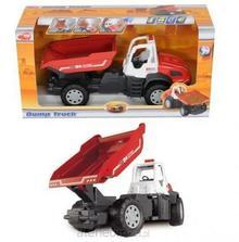 Dickie Toys Wywrotka Dump Truck