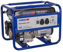 Endress Agregat prądotwórczy ESE 2200 P