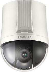 Samsung Kamera obrotowa SCP-2370
