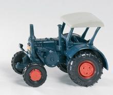 Siku Traktor Lanz Bulldog 3459