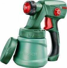 Bosch PFS 1000 PFS 2000