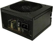 Antec VP Power VP350P