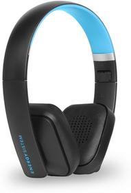 Energy Sistem BT2 Bluetooth Niebiesko-czarne